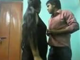 Indian University Sex Boy Friend And Girl Friend Porn 1c