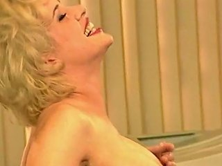 Sana Fey And Dakota Lick Cum Off Eachother's Tits Porn 25
