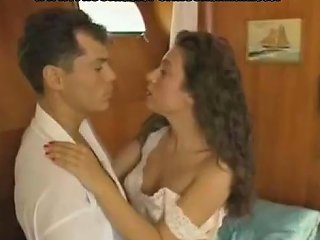 Hard Porn Movie In A Yacht Free Free Movie Cliphunter Porn Video