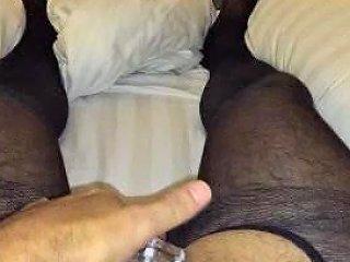 Strapon And Chastity Free Man Porn Video Da Xhamster