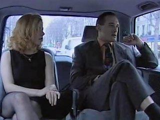 Priscilla Threesome In Taxi Free Babe Porn 99 Xhamster