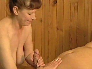 Lovely German Mature Fucked Inn Sauna Porn Df Xhamster