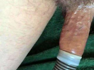Vacuum Cleaner Fun 2 Free Man Porn Video B1 Xhamster