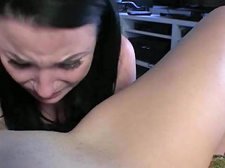 V Amp Amp D Pussy Eating Blackmail 124 Redtube Free Hd Porn