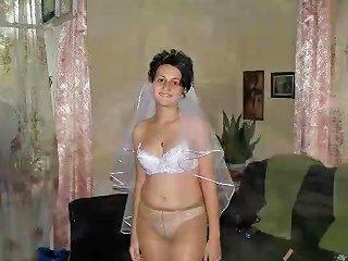 Real Brides Voyeur Porn Drtuber