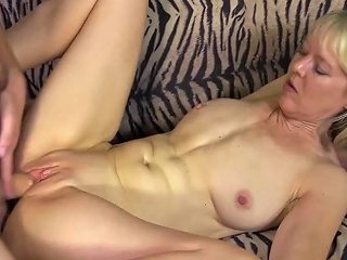 Skinny Granny Has Hardcore Sex With Young Boy Toy Porn 5e