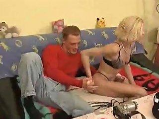 Monika Sommer Anal Free Hardcore Porn Video D6 Xhamster