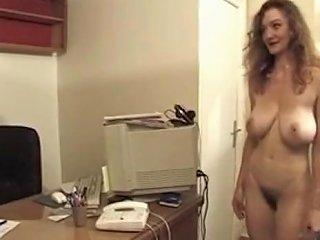 Morine En Casting Free Castes Porn Video 92 Xhamster