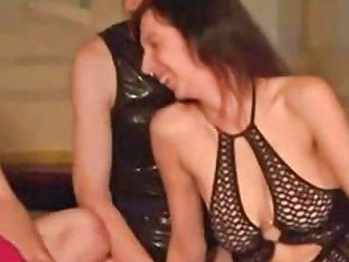 Gangbang Archive Real Couples Gangbanging Wife Swapping