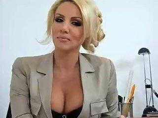 Goddess Humiliation Free Girls Masturbating Porn Video 25