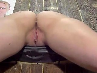 Glory Hole For Men Porn For Women Porn Video 69 Xhamster