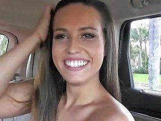 Muff Monster Reality Kings Hd Porn Video 61 Xhamster
