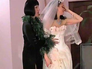Mother Fuck Bride Free Bride Fuck Porn Video 6a Xhamster