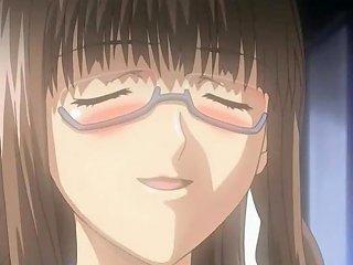 Big Boobs Anime Alien Tentacle Sex 124 Redtube Free Hd Porn