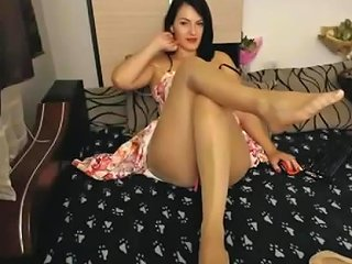 A Shoe For Cinderella Free Russian Porn Video Eb Xhamster