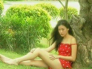 Shu Qi A Delightful Taiwanese Lady Hd Porn 6a Xhamster