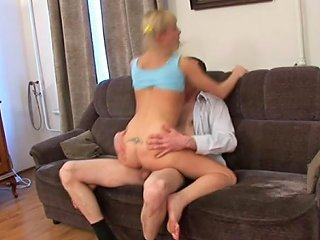 Sexy Les In Wild Seduction Porn Videos