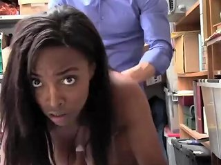 Big Black Cock Sissy Aiding And Embedding 124 Redtube Free Interracial Porn