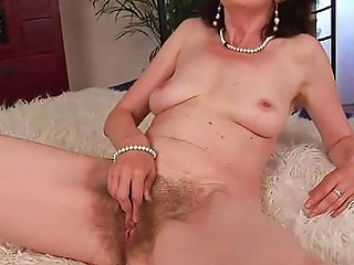 Evelyn Is Begging Hairy Mature Hd Porn Video 65 Xhamster