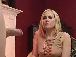 Creampie Sisters Free Shemale Creampie Hd Porn Video 6a