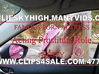 Prostitutes Real Scenes Of Prostitution Porn 44 Xhamster