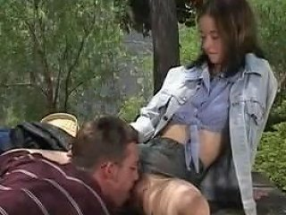 Ann In The Campus 18 Years Old Porn Video 6e Xhamster