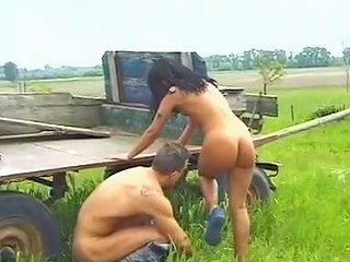 Country Sex Free Pissing Porn Video 34 Xhamster