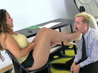 Sweeties Ride Fellas Anal With Massive Strapon Dildos And Blast Sperm Hdzog Free Xxx Hd High Quality Sex Tube