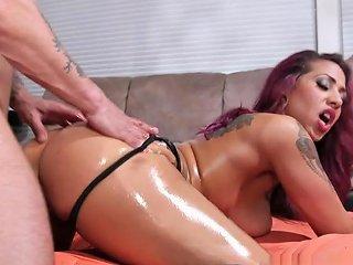 Amazing Pornstars Joanna Angel Veronica Rose In Best Hardcore Anal Sex Movie Hdzog Free Xxx Hd High Quality Sex Tube