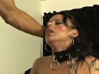 Incredible Pornstars Moxxie Maddron And Eric Swiss In Exotic Big Dick Big Butt XXX Scene