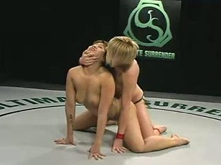 Dragonlily Gets Her Asian Snatch Pounded By Vendetta On T Any Porn