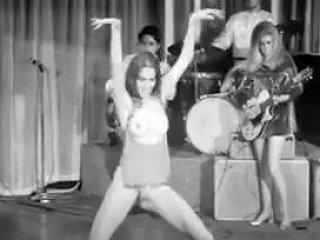 Hippie Style Hot Dance Tubepornclassic Com
