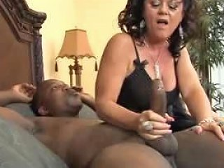 Gilf In Action Free Bouncing Porn Video 73 Xhamster