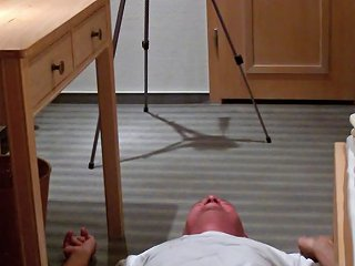 Trampling Free Bdsm Foot Fetish Porn Video 93 Xhamster