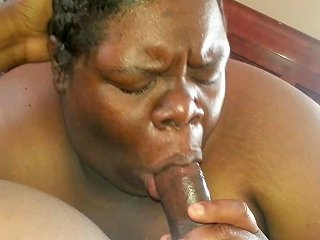Don't Run From The Nut Free Black Porn Video 60 Xhamster