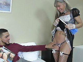 Centerfold Maid 13 Free Leilani Lei Xxx Hd Porn Video C8