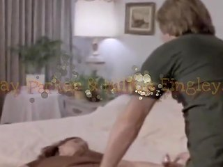 Final Sex Scene 8 From Taboo I Classic 1980