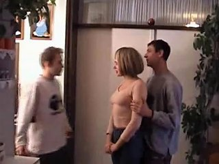 Dp Serbian Free Anal Amateur Porn Video Ca Xhamster