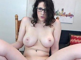 9654 Hot Amateur Girl With Curly Hair And Amazing Tits Dildoing Porno Movies Watch Porn Online Free Sex Videos