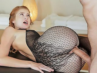 9654 Bodystocking Rubdown 2 Arya Fae Porno Movies Watch Porn Online Free Sex Videos