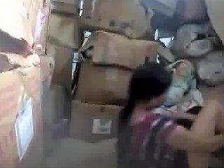 Boss Fucking Nepali Worker In Store Room Porn D0 Xhamster