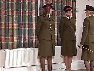 Punished Military Girl Free Punishment Porn 41 Xhamster