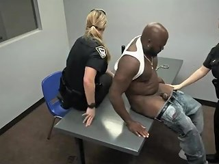Canada MILF Anal And White Black Cock 124 Redtube Free Blonde Porn