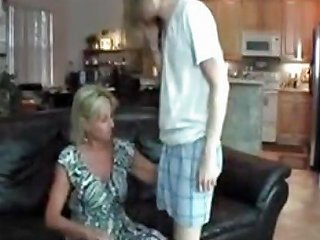 Great Mommy And Boy Roleplay Free Porn For Women Porn Video