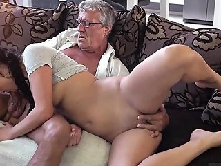 Daddy Anal Crying What Would You Prefer Computer Or Your Girlboss