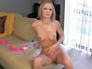 Girl Next Door Cei Joi Free Cei Porn Video 6a Xhamster