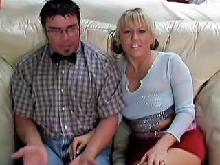 Fat Couple Burn Some Claories Humping Porn D6 Xhamster