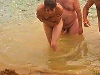 Naturisme Free Wife Nudist Porn Video 66 Xhamster