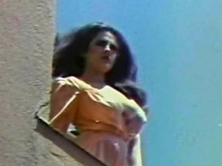 Vintage Boobs Free Classy Porn Video 0a Xhamster