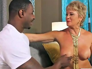 Cougar Aunty Tracy Licks Take Cock Sweet Hot Son 124 Redtube Free Blowjob Porn